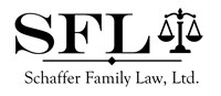 Schaffer Family Law