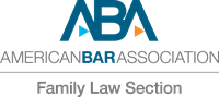 ABA Family Law Section Fall Conference, Austin, Texas, USA