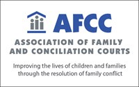 AFCC-AAML Conference, San Diego, California, USA