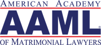 AAML National Annual Meeting, Chicago, Illinois, USA